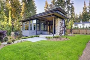 allaround maintenance landscaping in vancouver
