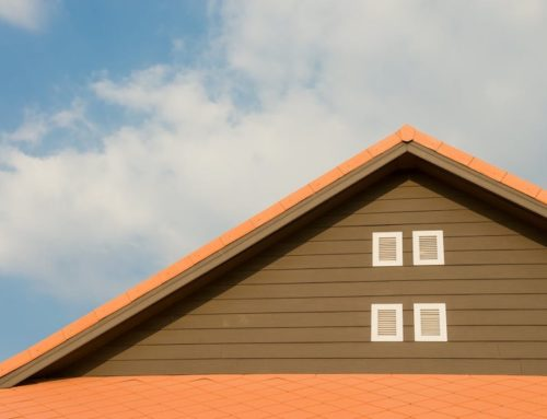 Roof Maintenance Tips For Portland Homeowners