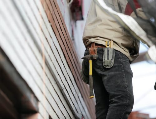 How to Find a Handyman You Can Trust
