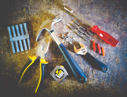 Home Maintenance Tasks You Should Never Do Yourself